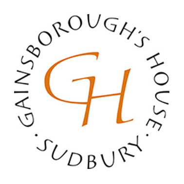 Gainsboroughs House Sudbury