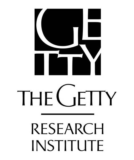 Getty Research Institute LA