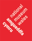 National Museum of Wales Cardiff
