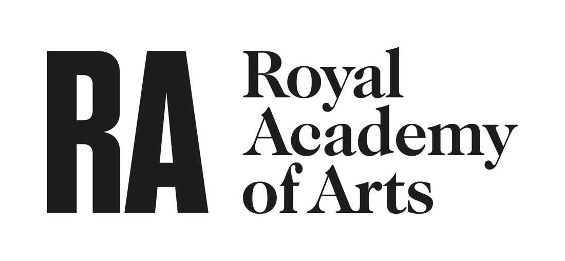 Royal Academy of Arts London