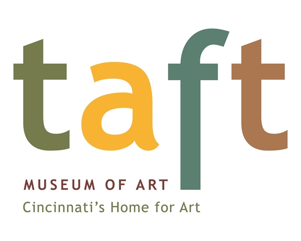 Taft Museum of Art Ohio