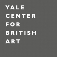 Yale Center for British Art New Haven